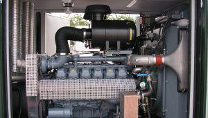ap430_motor_left_1050x600_0