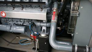ap430_motor_right_1050x600